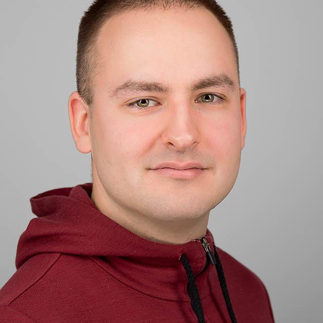 Ville Kopakkala